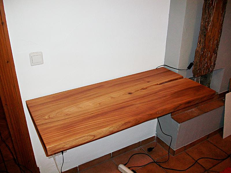 m bel eickhoff naturm bel. Black Bedroom Furniture Sets. Home Design Ideas
